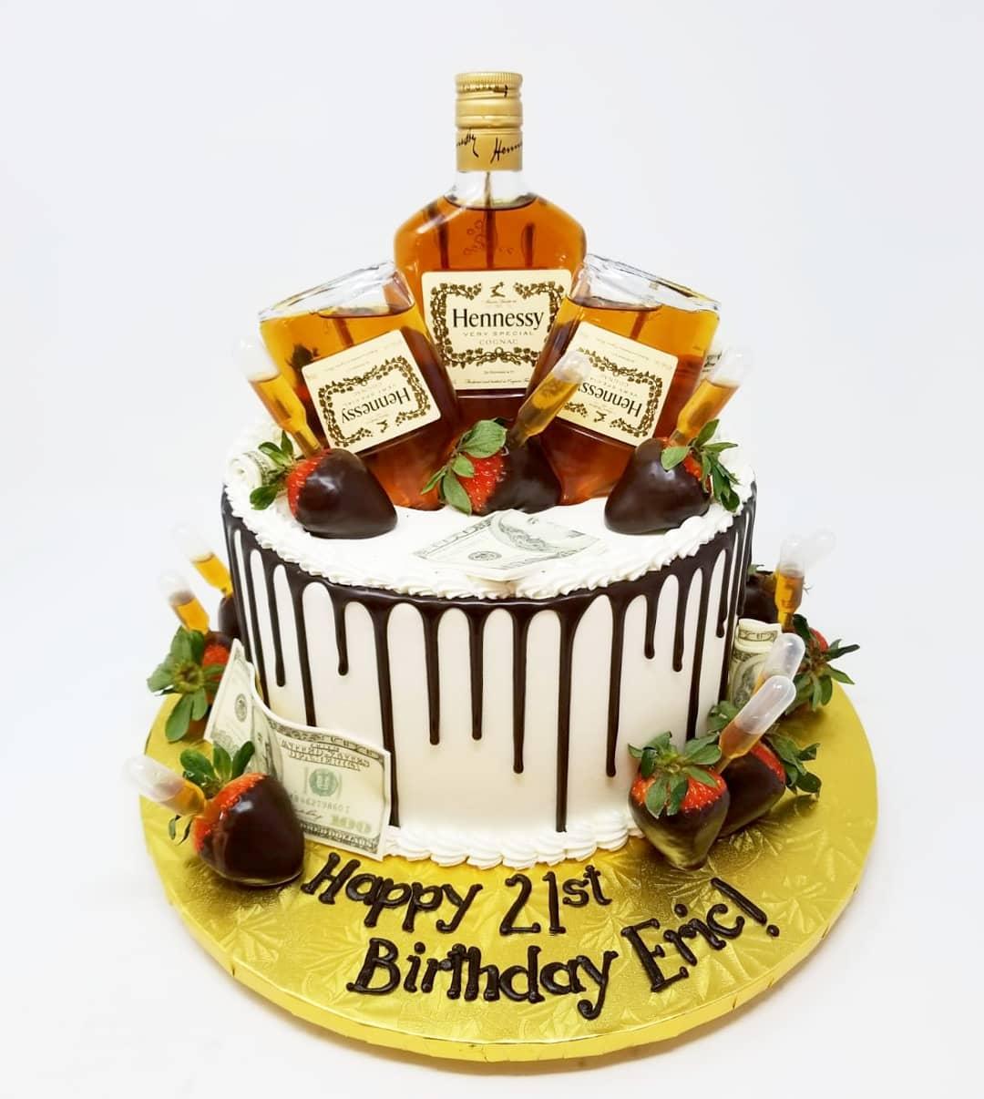 Prime Mens Birthday Cest Si Bon Bakery Funny Birthday Cards Online Elaedamsfinfo